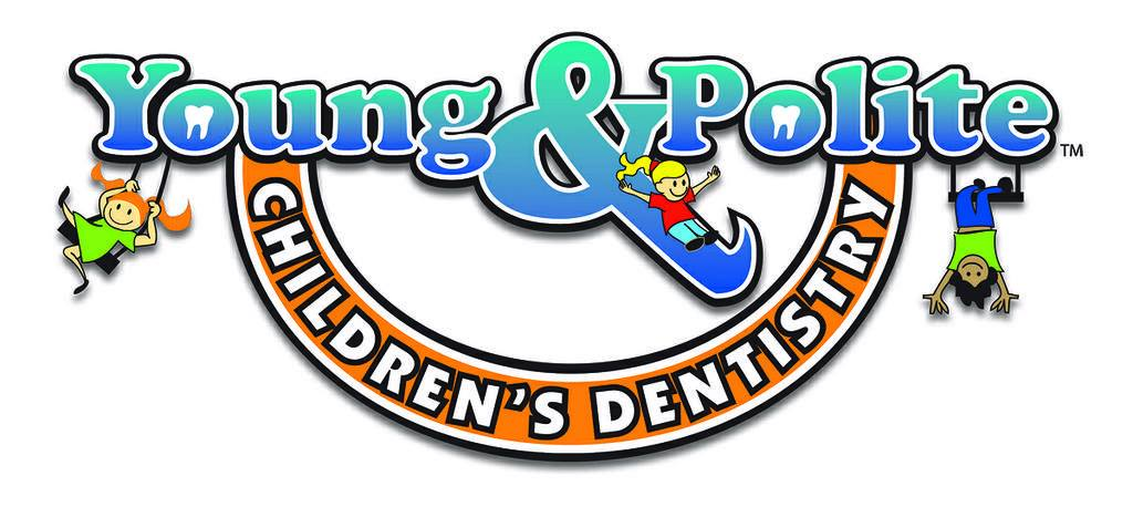 Your Pediatric Dental Provider