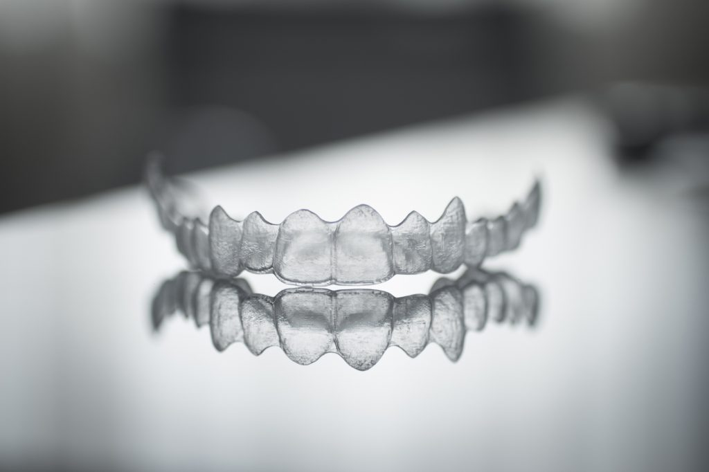 what is invisalign charlotte?