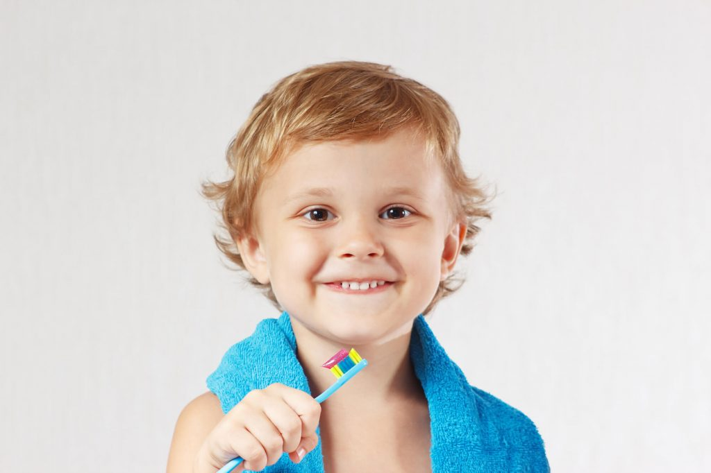 Where to find Kids Dental Cleaning Charlotte?