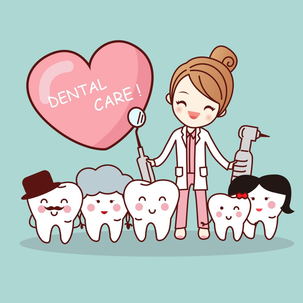 Who is the best Pediatric Dentist Mint Hill?