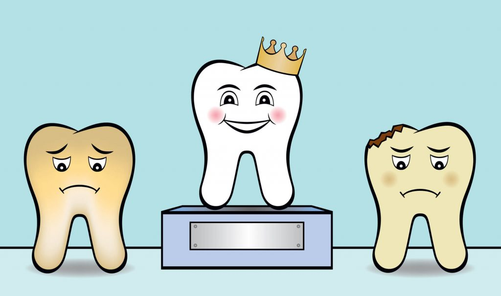 Who is the best Childrens Dentist Mint Hill?